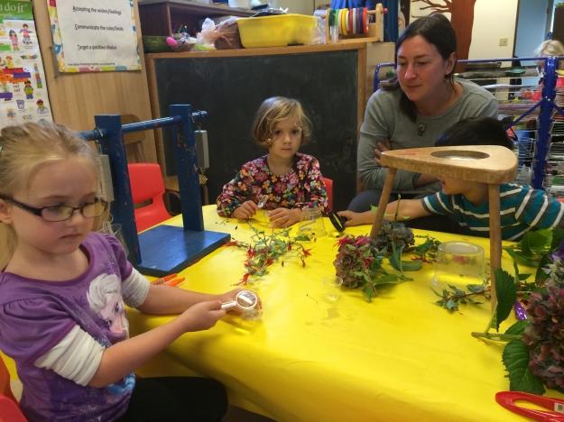 Broadview CoOp Preschool