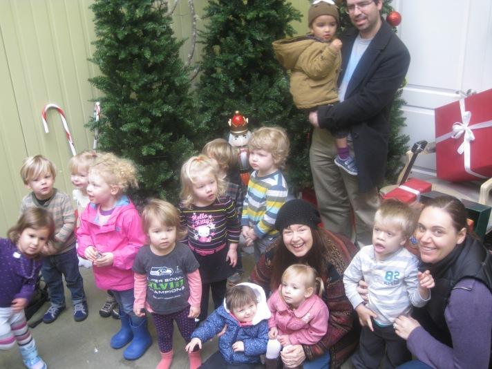 broadview co op preschool at swanson's nursery