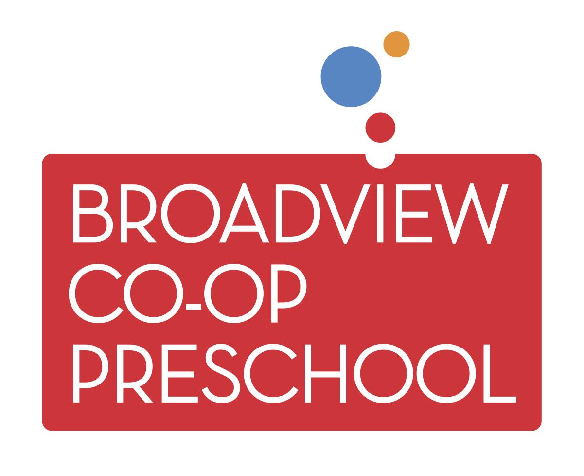 Broadview Co-op Preschool